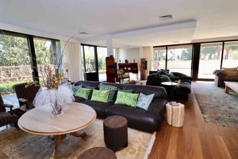 Villa-de-lujo-en-Pedralbes-Barcelona-Inmoven-Properties-Sitges.jpg-3-1170x738