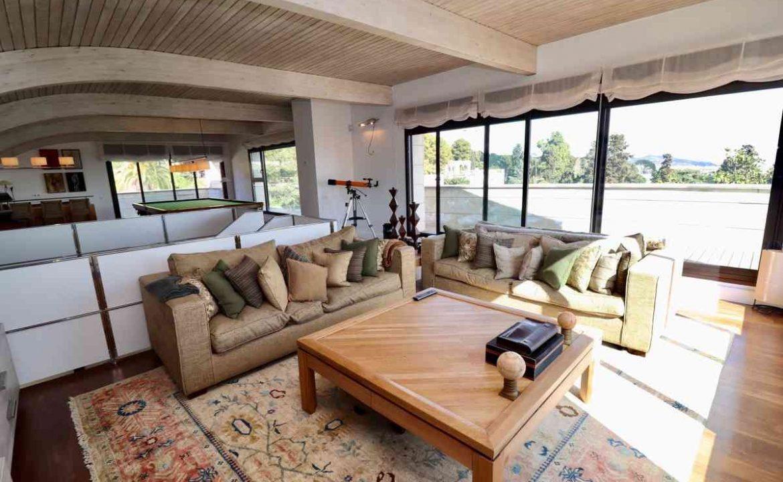 Villa-de-lujo-en-Pedralbes-Barcelona-Inmoven-Properties-Sitges.jpg-6-1170x738