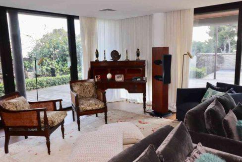 Villa-de-lujo-en-Pedralbes-Barcelona-Inmoven-Properties-Sitges.jpg-7-1170x738