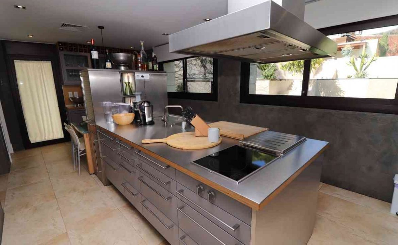 Villa-de-lujo-en-Pedralbes-Barcelona-Inmoven-Properties-Sitges.jpg-9-1170x738