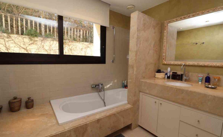 Villa-de-luxe-à-Pedralbes-Barcelona-Inmoven-Properties-Sitges-3-1170x738