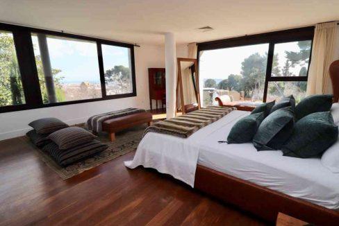 Villa-de-luxe-à-Pedralbes-Barcelona-Inmoven-Properties-Sitges-4-1170x738