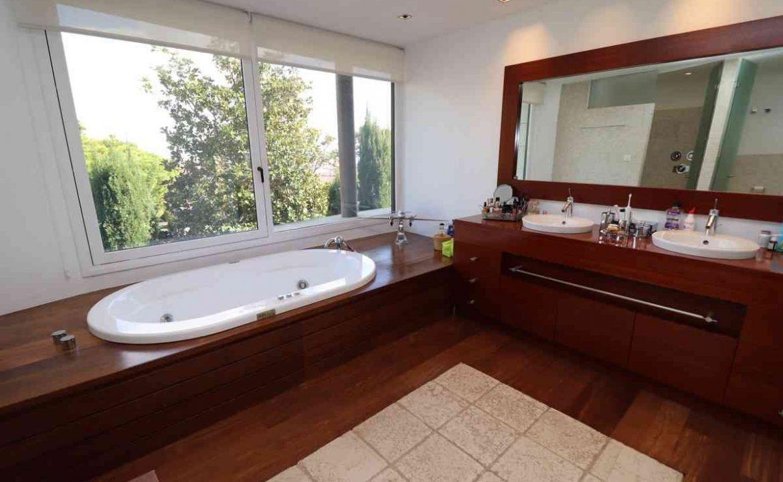 Villa-de-luxe-à-Pedralbes-Barcelona-Inmoven-Properties-Sitges-8-1170x738