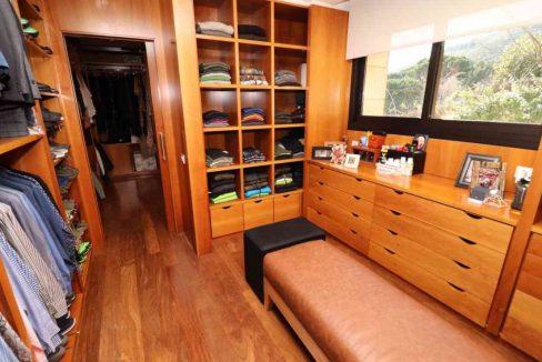 Villa-de-luxe-à-Pedralbes-Barcelona-Inmoven-Properties-Sitges-9-1170x738
