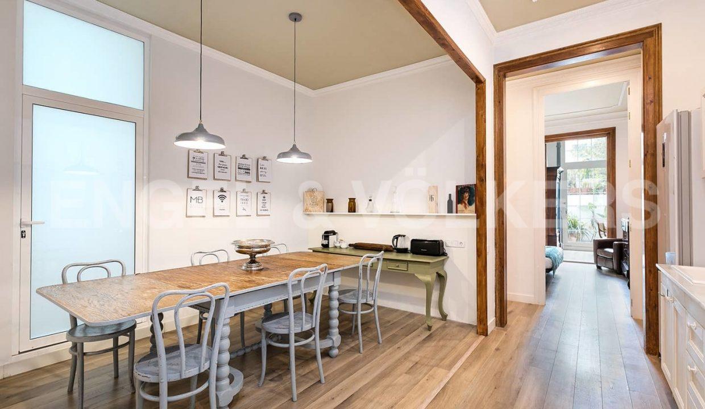gran-apartamento-turístico-en-vila-de-gràcia (1)