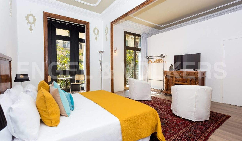 gran-apartamento-turístico-en-vila-de-gràcia (10)