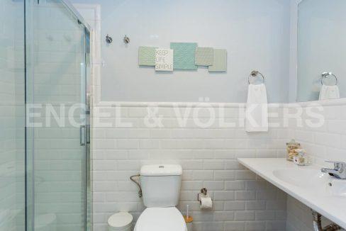 gran-apartamento-turístico-en-vila-de-gràcia (11)