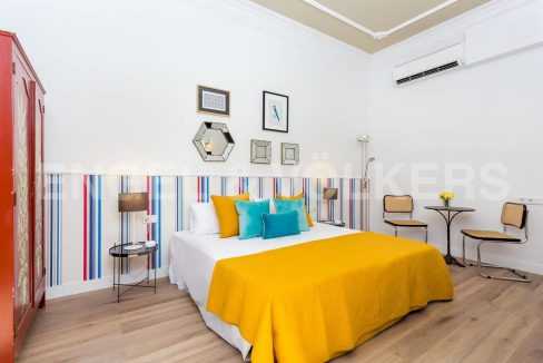 gran-apartamento-turístico-en-vila-de-gràcia (13)