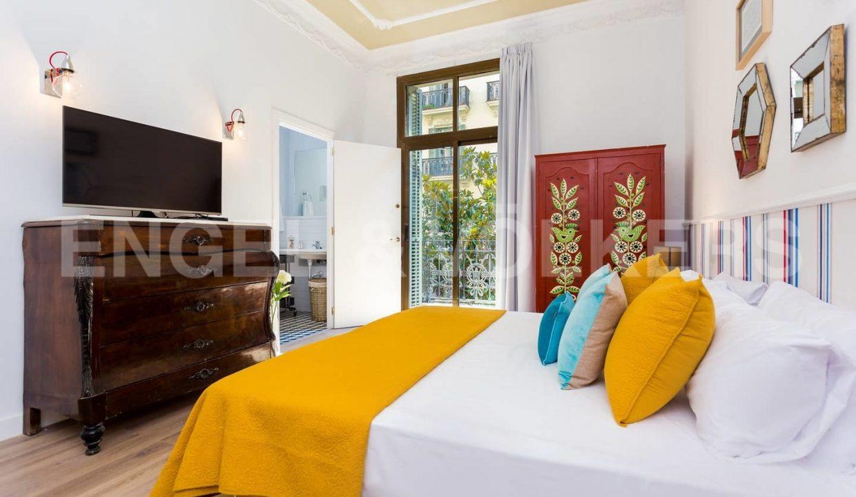 gran-apartamento-turístico-en-vila-de-gràcia (14)