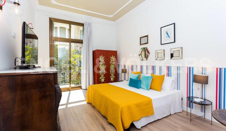 gran-apartamento-turístico-en-vila-de-gràcia (15)