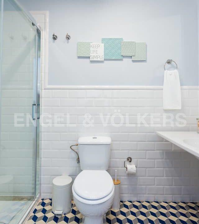 gran-apartamento-turístico-en-vila-de-gràcia (16)