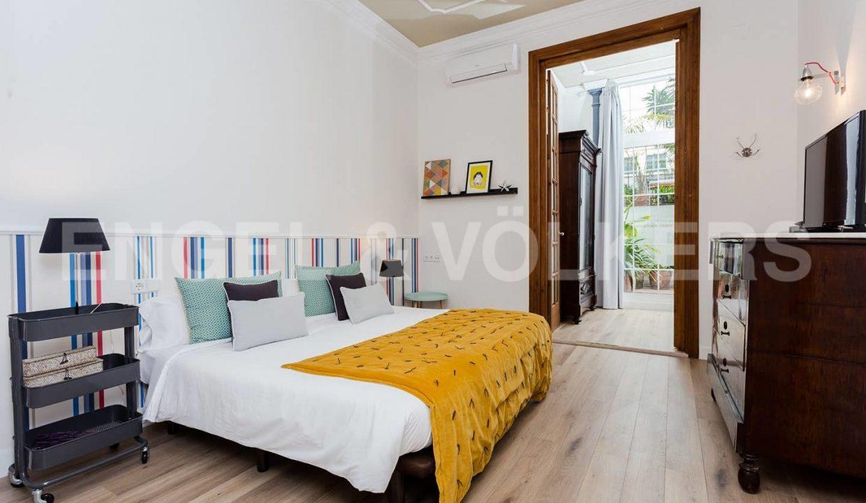 gran-apartamento-turístico-en-vila-de-gràcia (18)