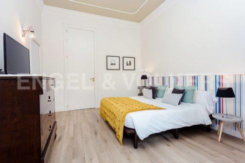 gran-apartamento-turístico-en-vila-de-gràcia (19)