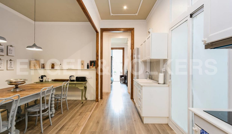 gran-apartamento-turístico-en-vila-de-gràcia (2)