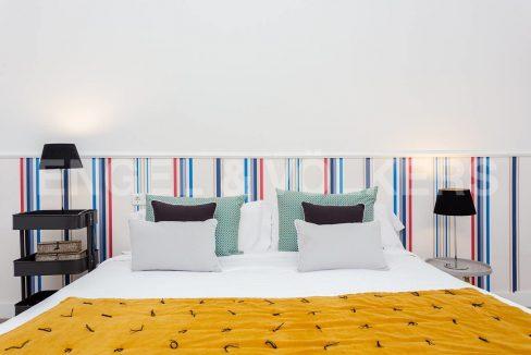 gran-apartamento-turístico-en-vila-de-gràcia (20)