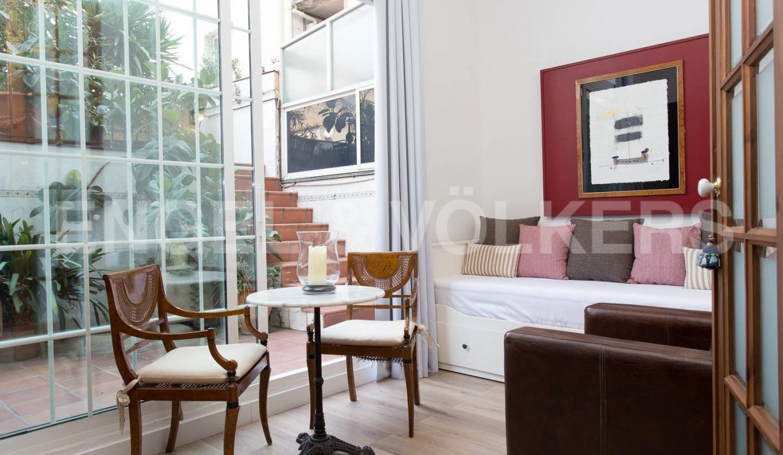 gran-apartamento-turístico-en-vila-de-gràcia (21)