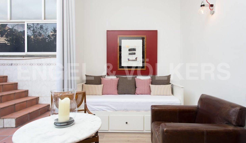 gran-apartamento-turístico-en-vila-de-gràcia (22)