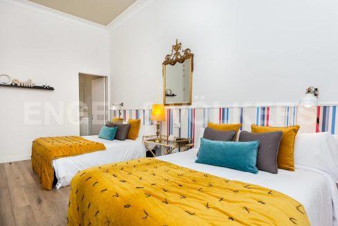 gran-apartamento-turístico-en-vila-de-gràcia (23)