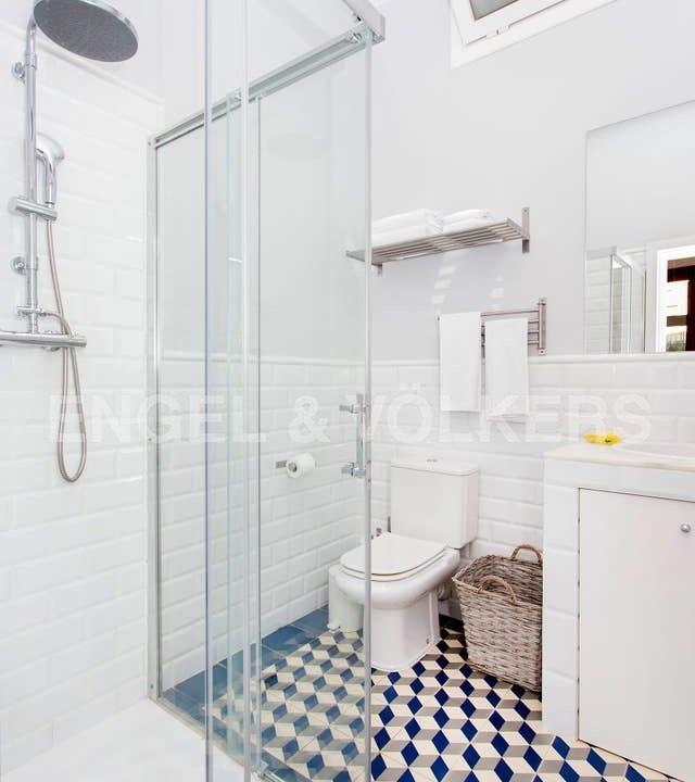 gran-apartamento-turístico-en-vila-de-gràcia (24)