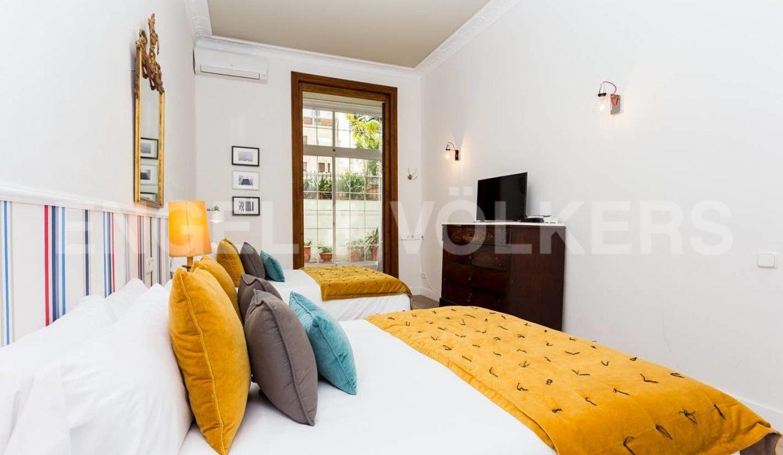 gran-apartamento-turístico-en-vila-de-gràcia (25)