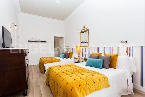 gran-apartamento-turístico-en-vila-de-gràcia (26)
