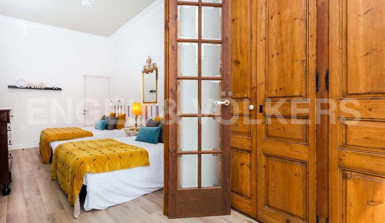 gran-apartamento-turístico-en-vila-de-gràcia (27)
