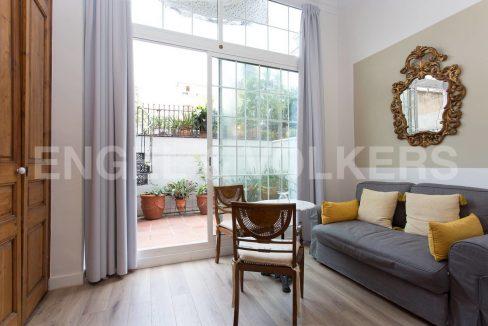 gran-apartamento-turístico-en-vila-de-gràcia (29)