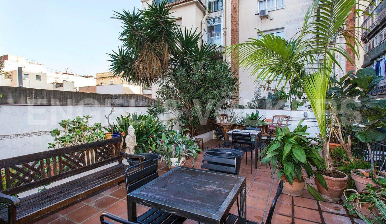 gran-apartamento-turístico-en-vila-de-gràcia (3)