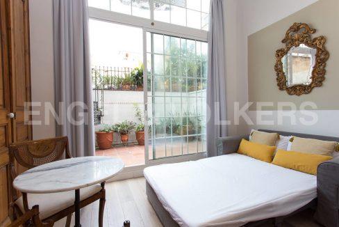 gran-apartamento-turístico-en-vila-de-gràcia (30)