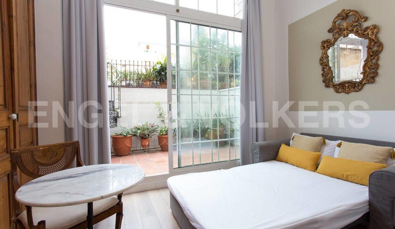 gran-apartamento-turístico-en-vila-de-gràcia (31)