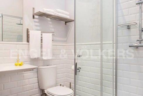 gran-apartamento-turístico-en-vila-de-gràcia (32)