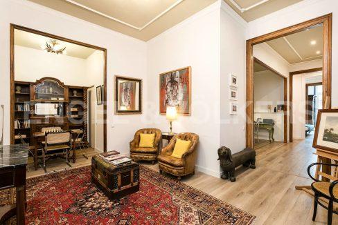 gran-apartamento-turístico-en-vila-de-gràcia (5)