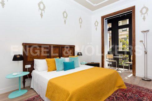gran-apartamento-turístico-en-vila-de-gràcia (6)