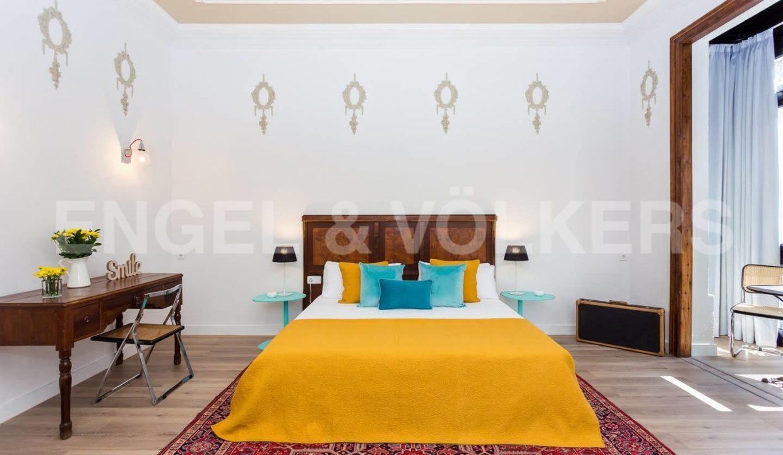 gran-apartamento-turístico-en-vila-de-gràcia (7)