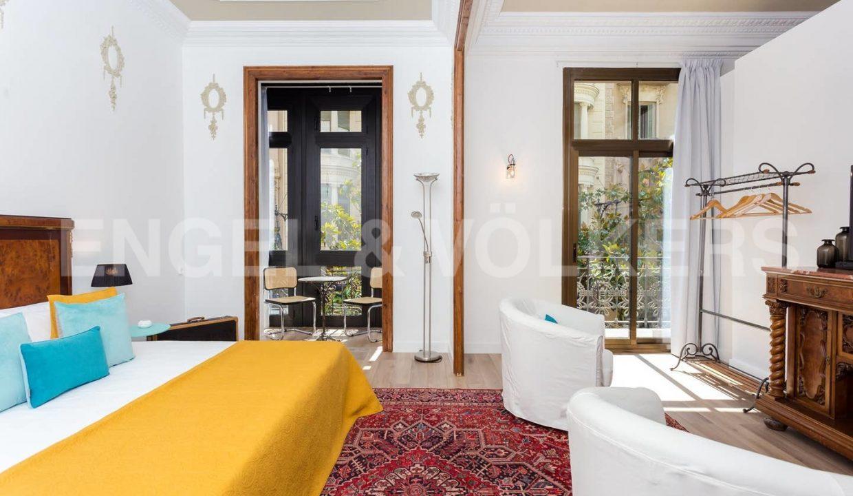 gran-apartamento-turístico-en-vila-de-gràcia (9)