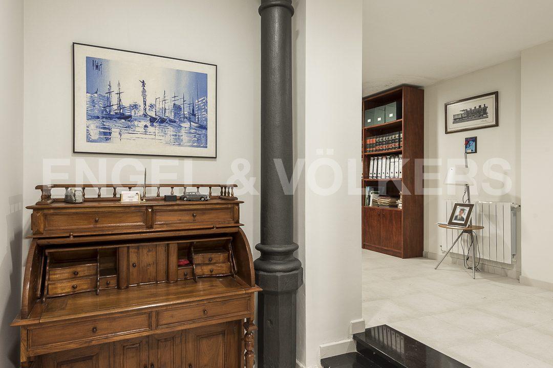 histórica-propiedad-modernista-en-gràcia (34)