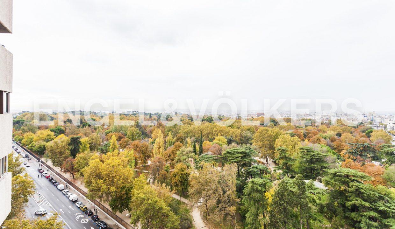 piso-con-espectaculares-vistas-al-parque-del-retiro (10)