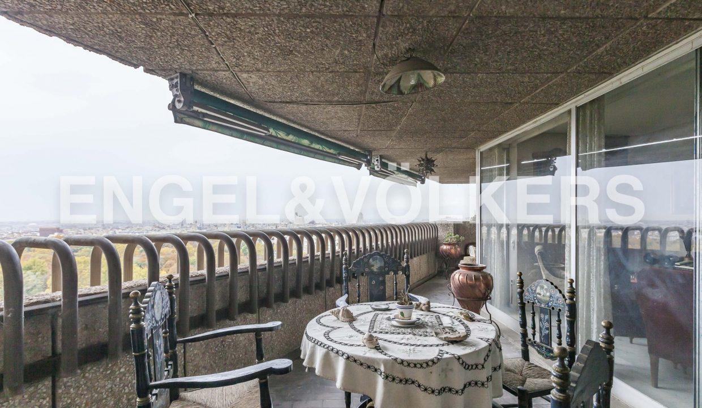 piso-con-espectaculares-vistas-al-parque-del-retiro (3)