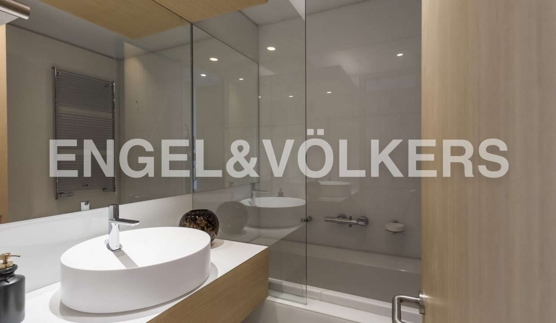 piso-de-excelentes-calidades-y-diseño-baño