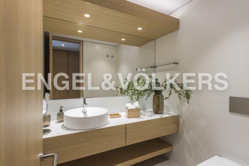 piso-de-excelentes-calidades-y-diseño-baño (3)