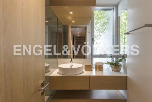 piso-de-excelentes-calidades-y-diseño-baño (4)