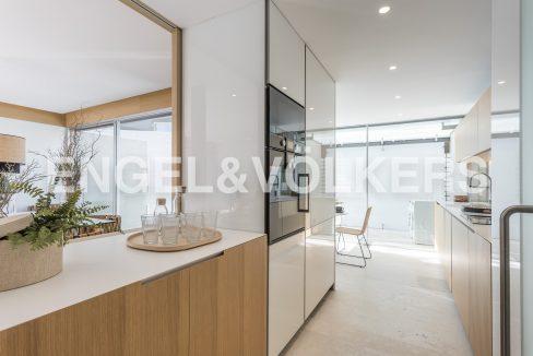 piso-de-excelentes-calidades-y-diseño-cocina (1)