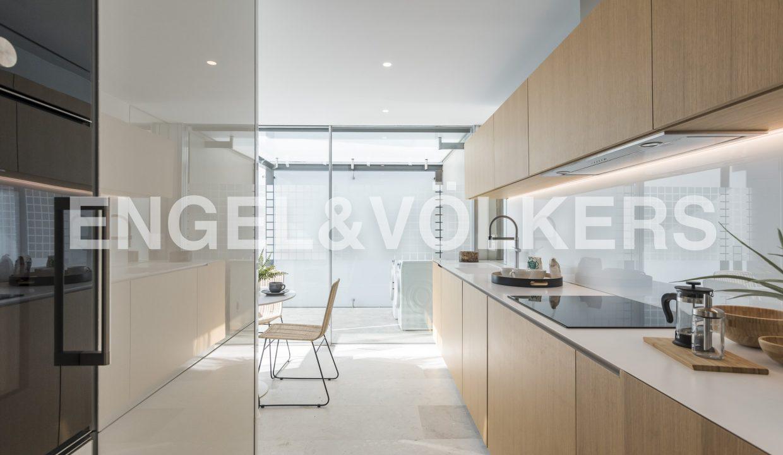 piso-de-excelentes-calidades-y-diseño-cocina (2)