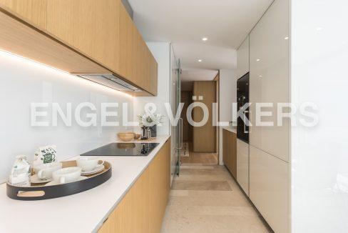 piso-de-excelentes-calidades-y-diseño-cocina