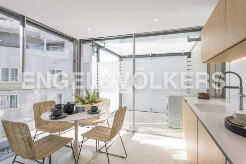 piso-de-excelentes-calidades-y-diseño-cocina-y-office