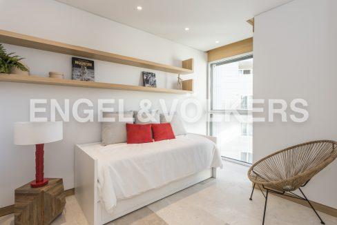 piso-de-excelentes-calidades-y-diseño-habitación (1)