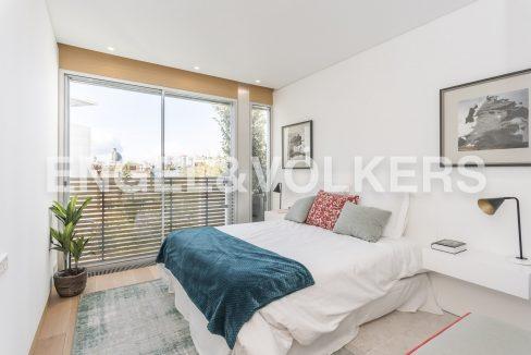 piso-de-excelentes-calidades-y-diseño-habitación (2)