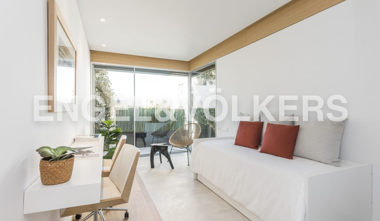 piso-de-excelentes-calidades-y-diseño-habitación (3)