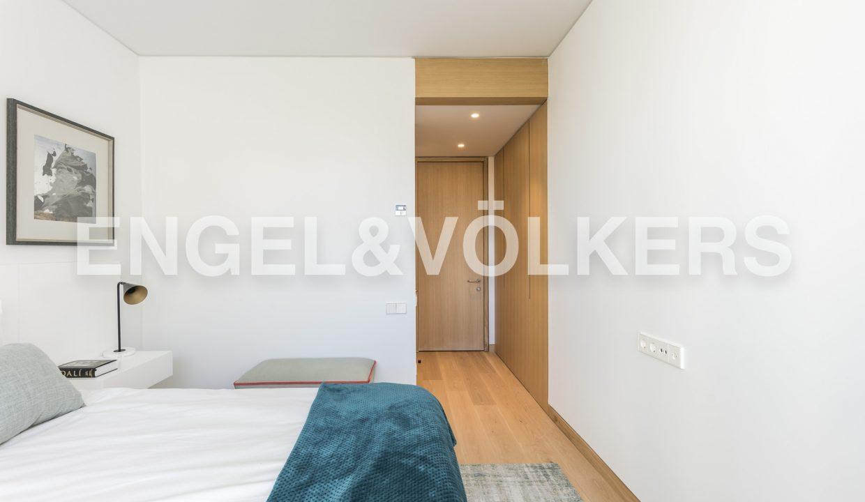 piso-de-excelentes-calidades-y-diseño-habitación (4)