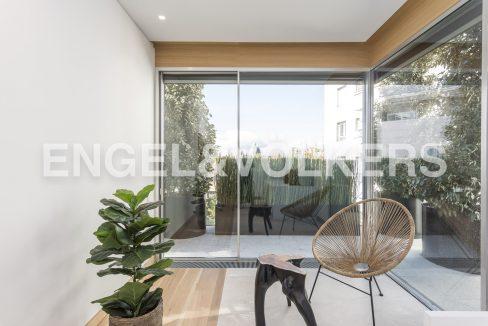 piso-de-excelentes-calidades-y-diseño-habitación